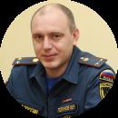 Голунов Юрий