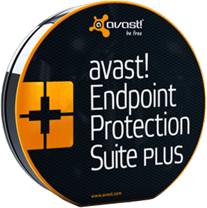 Avast Endpoint Protection Suite Plus
