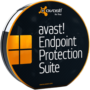 купить Avast Endpoint Protection Suite