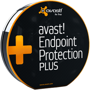 купить Avast Endpoint Protection Plus