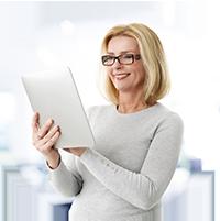 Бесплатный вебинар «Новый стандарт контроля финансовых документов в «1С»