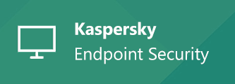 «Kaspersky Endpoint Security»