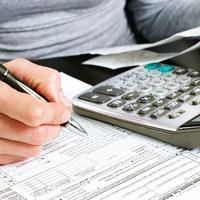 Расчет пособий за счет средств ФСС в «1С»