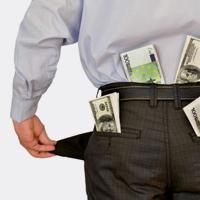 Как будут доказывать умысел в неуплате налогов