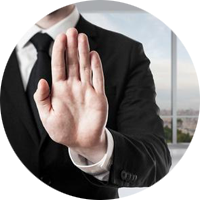 Почему клиенты не захотят купить у вас бухгалтерские услуги