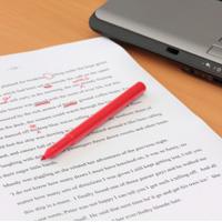 Ошибки при списании материалов в «1С:Бухгалтерии 8»