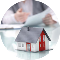 Сведения о недвижимости можно получить не выходя из дома