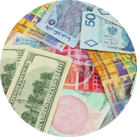 Изменения в валютном регулировании с 2018 года