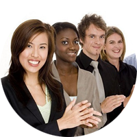 Отчет по страховым взносам и иностранные работники