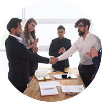 Почему ваш бизнес зависит от контрагента?
