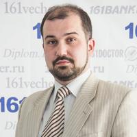 Василий Калачев