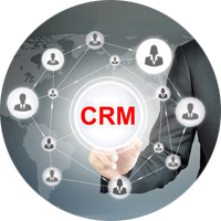 Нужна ли вашему бизнесу CRM-система? Проводим глубокий анализ…