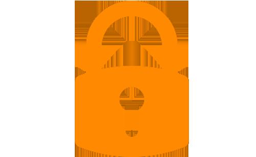 Бесплатный криптопровайдер VipNet CSP