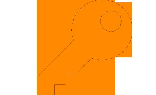 Бесплатная аккредитация электронной подписи на ЭТП РТС-тендер