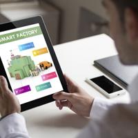 Как понять, что вашему бизнесу необходима автоматизация?